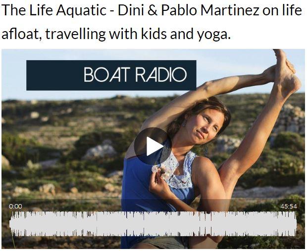 Boat Radio.JPG