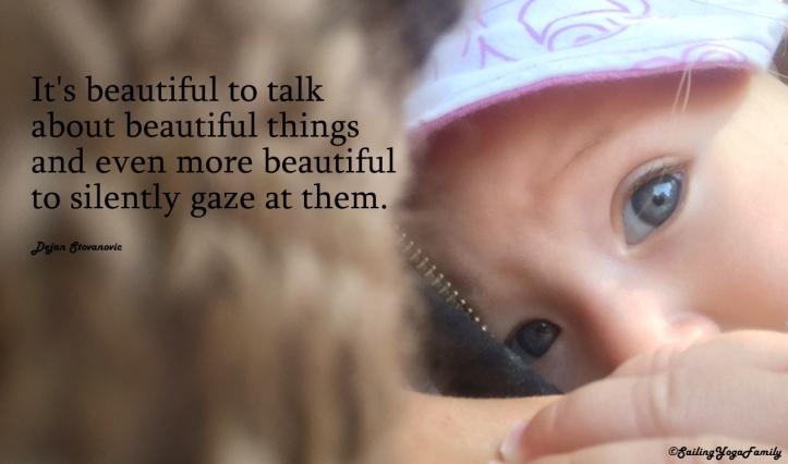 Beautiiful Things