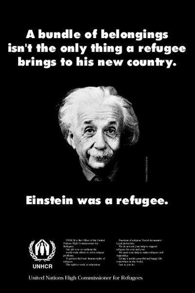 einstein_refugee