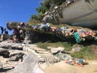 sculptures-by-the-sea-12