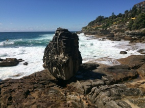 sculptures-by-the-sea-13