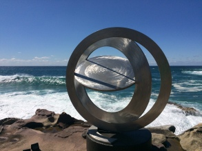 sculptures-by-the-sea-15