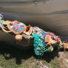 sculptures-by-the-sea-16