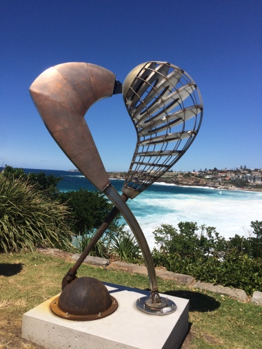 sculptures-by-the-sea-3
