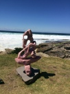 sculptures-by-the-sea-7