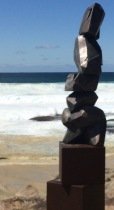 sculptures-by-the-sea-8