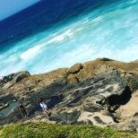 coastal-walk-3
