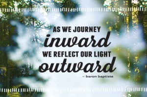 inward-outward-quote