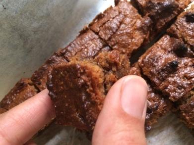 vegan-cookies-3