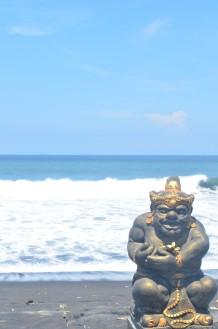 Bali April 2017_094
