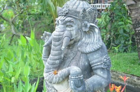 Bali April 2017_096