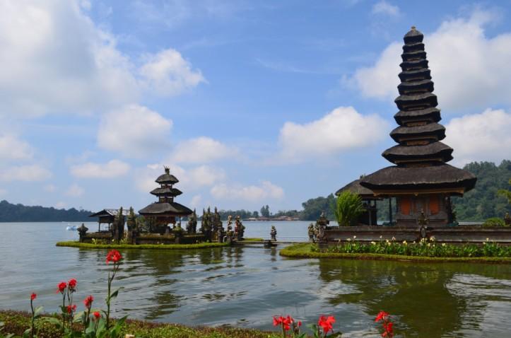 Bali April 2017_100.JPG