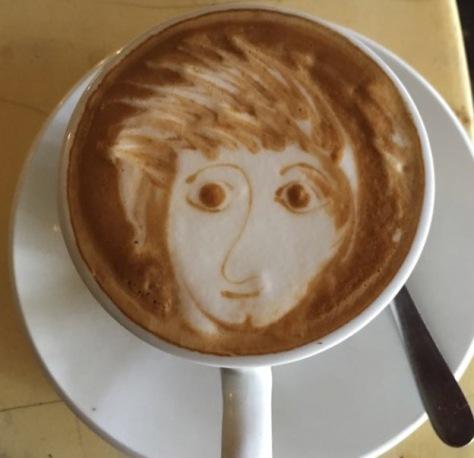 BALI COFFE PORTRAIT PABLO.jpg