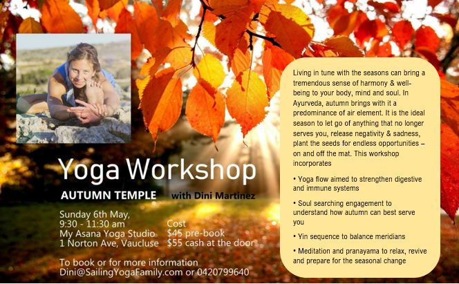 Autumn Yoga Workshop_Dini Martinez_May 2018_final