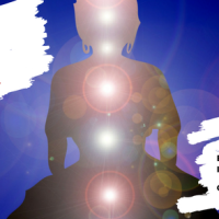 Chakra Flow 7: Enlightenment