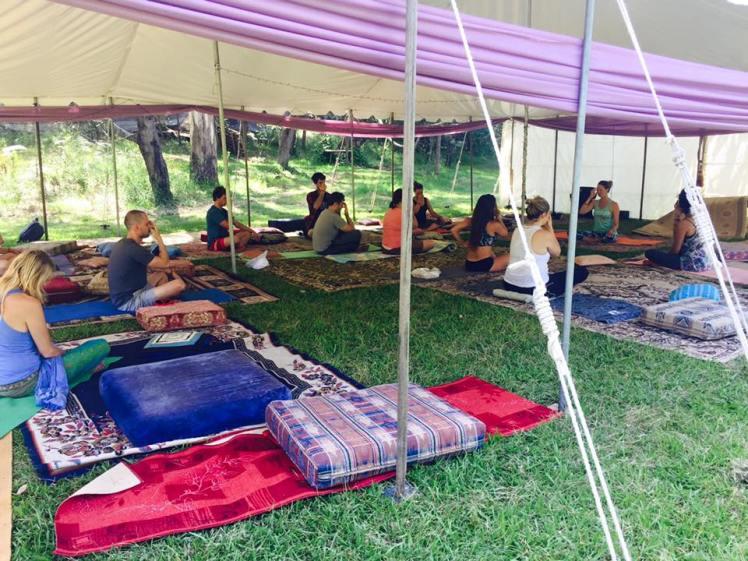 Dini Martinez Yoga at Kula Festival 2016.jpg