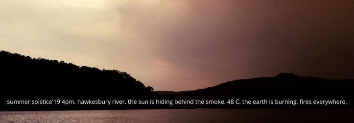 summer solstice.jpg
